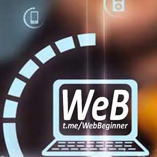 Membuat Website Hanya 5 Menit
