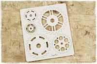 http://snipart.pl/industrial-factory-trybiki-i-zebatki-xxl-zestaw-p-974.html