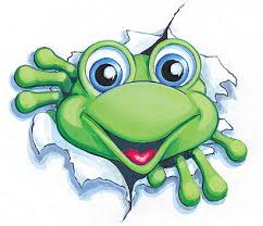 Camfrog