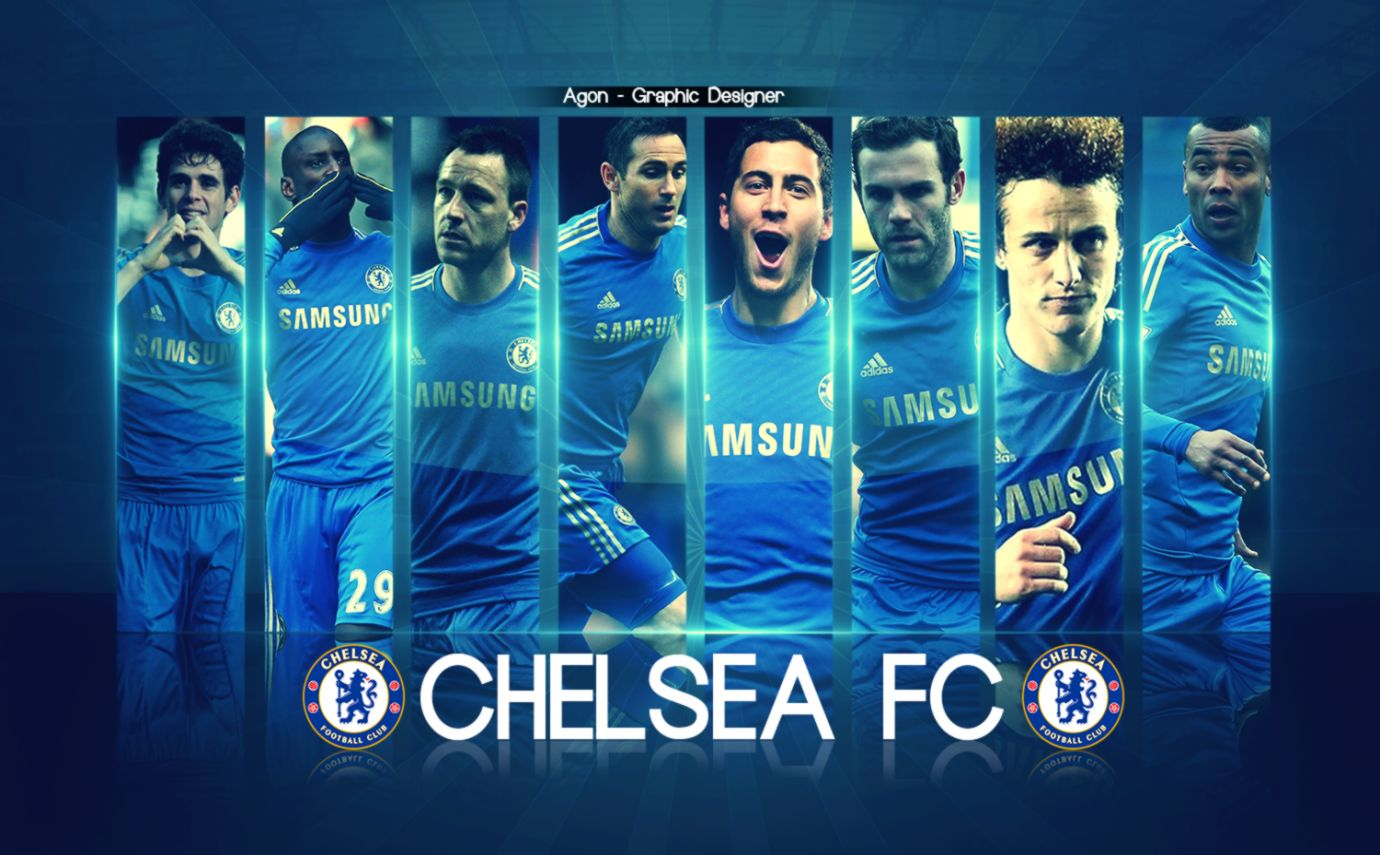 Chelsea Players Wallpaper Wallpapers Tumblr