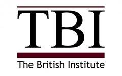 kursus bahasa inggris bandung TBI