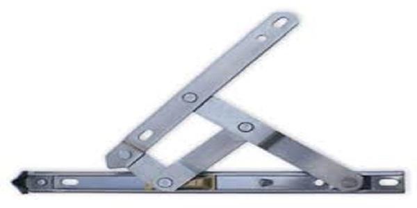 Ventana con Basculante VP-3831-XOX