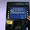Cara Daftar dan Aktivasi Mandiri SMS Banking
