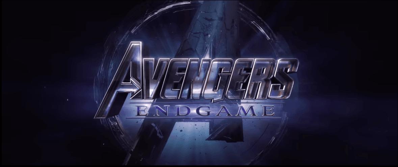 Avengers Endgame 2019 Trailer Released