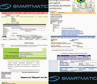 Smartmatic : A história de uma empresa ligada ao processo eleitoral na América Latina