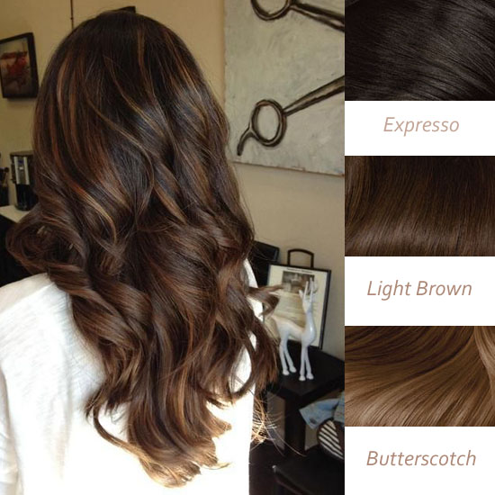 expresso-on-top-light-brown-highlight-the-outside-hair-and-butterscotch-on-bottom-sun-kissed-highlights