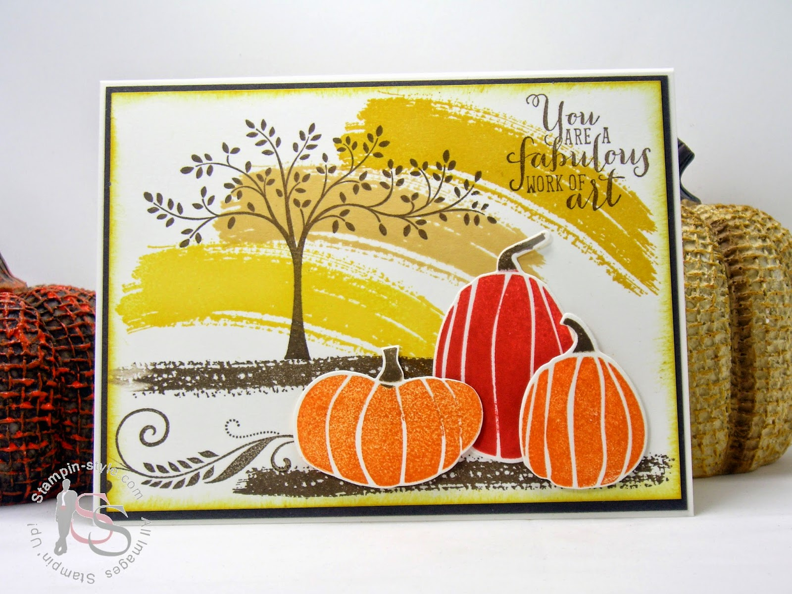 http://stampin-style.typepad.com/stampin-style/2014/09/pp212-happy-fall-yall.html