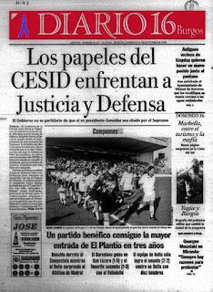 https://issuu.com/sanpedro/docs/diario16burgos2547