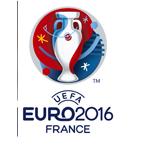 Timas Spanyol di Euro 2016 pict