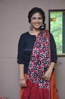 Supriya Looks Super Cute Smiling Beauty Latest Pics 010.JPG