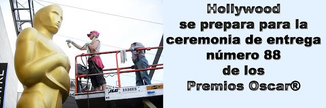 http://www.culturalmenteincorrecto.com/2016/02/hollywood-se-prepara-para-la-ceremonia.html