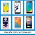 Trung tâm thay màn hình Oppo Find Muse R821 giá rẻ
