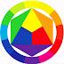 Renk Skalası Nedir? Hangi Renkten Hangi Renk Oluşur?