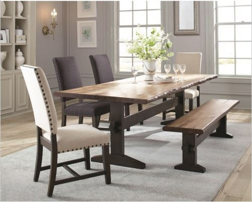 Buying Furniture For Your Home In Mexico? Read This First And See How  People Are Saving Money!