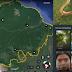 Eu sou Amazônia: novo Google Earth lança primeiras histórias do Brasil