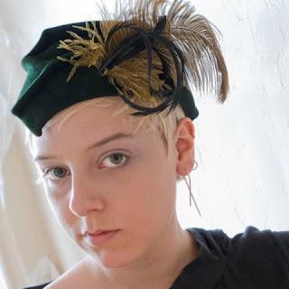 sophia backlund kypärä