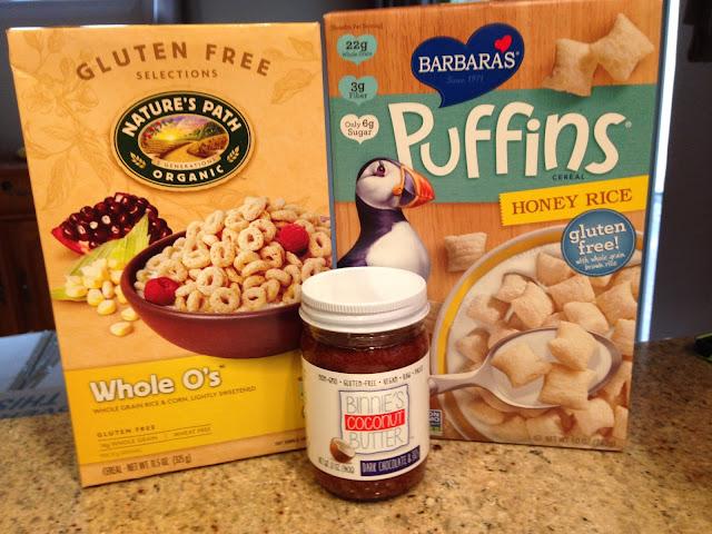 A Celiac's Presidential Debate: 4 Gluten Free Controversies