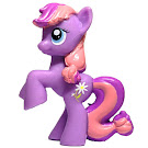 My Little Pony Wave 2 Daisy Dreams Blind Bag Pony
