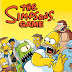 The Simpsons Game (PSP)