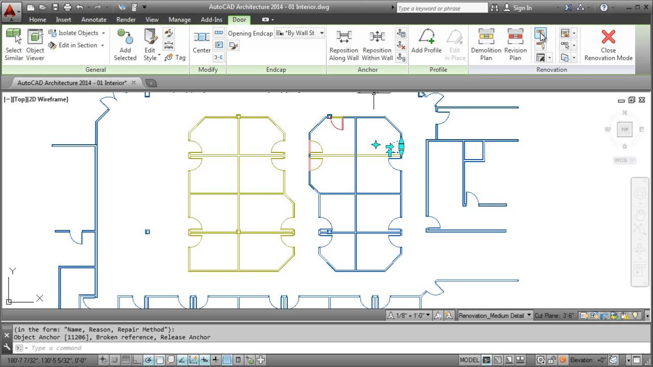 Autocad architecture 2014 free download for Free online architectural design software