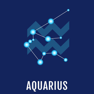 Aquarius Horoscope April 2017 Daily Weekly Monthly Horoscope 2019 Susan Miller 2019