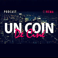 https://itunes.apple.com/fr/podcast/un-coin-de-cine/id507807089?l=en