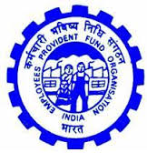 EPFO India Recruitment