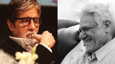 om-puri-may-you-remain-with-your-ever-infectious-smile-says-big-b