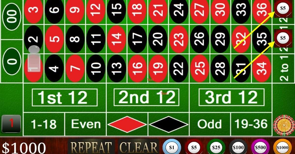 Blackjack shuffle