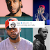 U mAD? 6LACK Responds to our criticism of his R. Kelly Comment