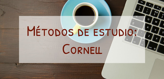 metodos-estudio-cornell