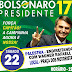 """Palestra """"Endireitando"""" com Wagner Rafael, neste sábado (22), na Praça dos Motoristas em Belo Jardim, PE"""