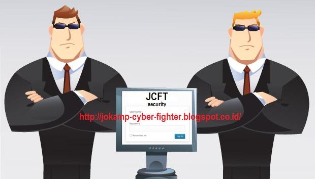 Cara Melindungi Konten Website Dari Hacker