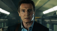 The Commuter Liam Neeson Image 5 (5)