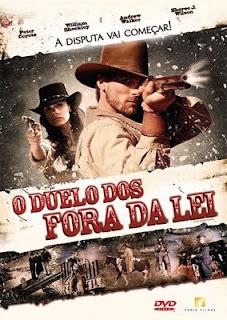 FILME PARTE O DUBLADO AVI EM 1 BAIXAR AMANHECER