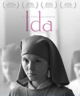Ida (2013) อิด้า [Won 1 Oscar Soundtrack บรรยายไทย]