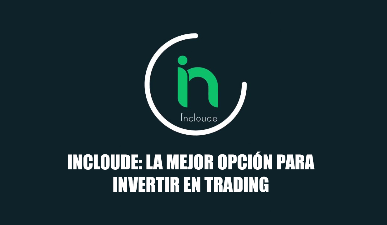 Incloude - SCAM / Estafa - Noticias de criptomonedas | JDRomero.com