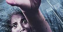 Download Film Dark Web 2017 Subtitle Indonesia
