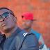 Video | Motra The Future - Uswazi.| Mp4 Download