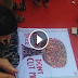 Video raahgiri day painting competition at Connaught place Delhi 5th june 2016 on World Environment  DAY SPECIAL