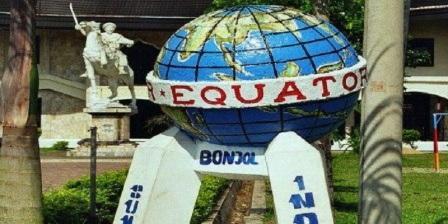 5 Tempat Wisata andalan di Kabupaten Pasaman Sumatera Barat