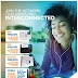 Meet The Latest  4G LTE Network in NG, InterC... There Data Plans Will Amaze You