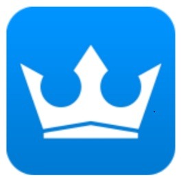 Kinguser Root Apk Download V4.0.5 Latest For Android