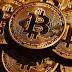 Bitcoin, Cara Baru Orang Kaya Sembunyikan Hartanya Dari Petugas Pajak