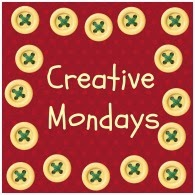 http://www.clairejustineoxox.com/2014/06/creative-mondays-and-this-weeks.html