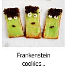 https://www.mniam-mniam.com.pl/2019/10/frankenstein-cookies-ciasteczka-na.html