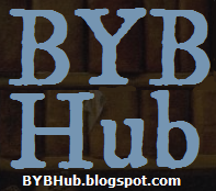Join the BYB Hub