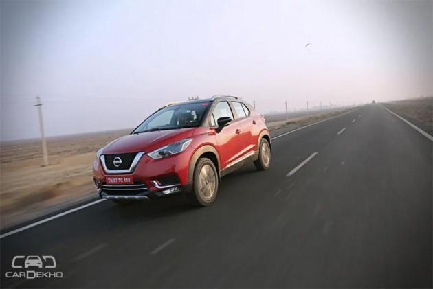 Nissan Kicks a diesel Kicks_13_20190222_630_630