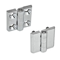 chrome-platted-gn-237-hinges