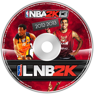 NBA 2K Ligue Nationale de Basket Mod